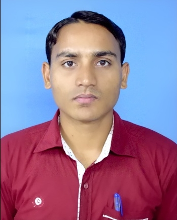 Surendra Kumar Miri