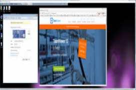 TeamViewer Windows 7/8 Free Download Torrent – DudE Finance
