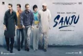 hindi movie free download torrent