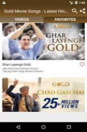 Gold 2018 Hindi Free Movie Download Torrent