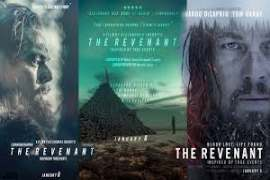 the revenant 2015 download kickass