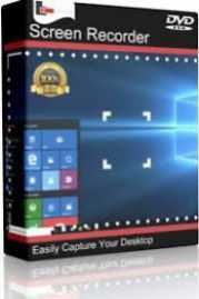 Fraps 32 bit free download | Fraps  2019-04-21
